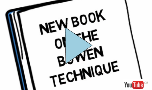 Using the Bowen Technique - YouTube Preview